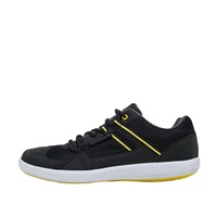 Gul Aqua Grip Hydro Shoe Black & Yellow