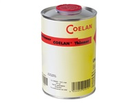 Coelan Thinners