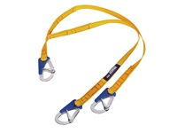 Besto Lifeline 3 Double Action Hooks
