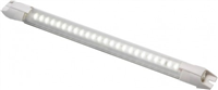 Bosun Bob's Apollo Low Voltage LED Strip Light