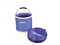 Talamex Folding Collapsible Bucket