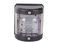 Talamex LED Stern Light