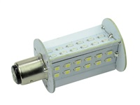 Talamex Port & Starboard Duo LED Bulb