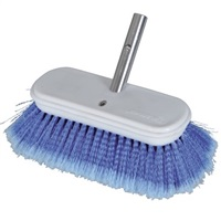 Talamex Deluxe Deck Brush Set
