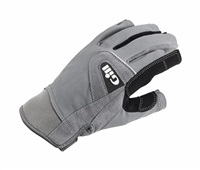 Gill  Deckhand Glove - Short Finger