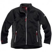 Gill  Men's Sail Fleece - Small