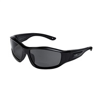 Gill  Sense Bifocal Sunglasses +2.50