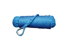 Talamex Anchor Line 12mm x 30m