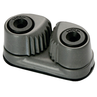 Holt Aluminium Cam Cleat
