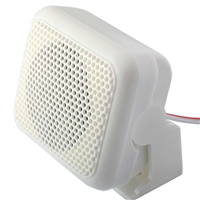 Pacific Aerials Mini Extension Speaker