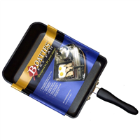 Boaties Fry Pan