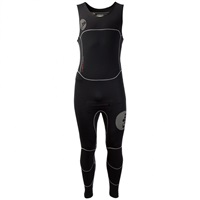 Gill  Thermoskin Skiff Suit