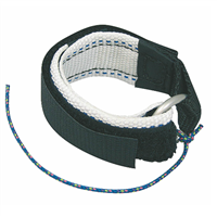 Rooster Clew Strap (Topper)