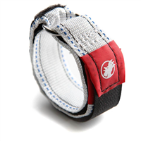 Rooster Clew Strap 50mm
