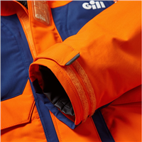 Gill  OS24 Offshore Sailing Jacket