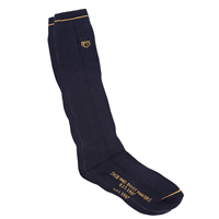 Dubarry Coolmax Boot Socks Long