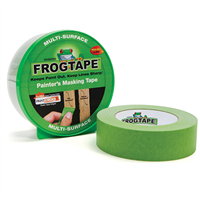Frog Tape Painters Masking Tape