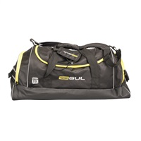 Gul 70 Litre Wet and Dry Bag