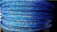 Kingfisher Ropes Evo Taper Spinnaker Rope
