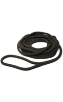 Kingfisher Ropes 14mm x 10m Mooring Line with Large Spliced Eye