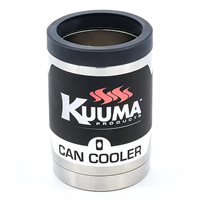 Kuuma Stainless Steel Can Cooler