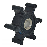 Johnson Pump Replacement Impeller 09-1052S-9