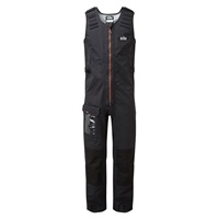 Gill  Race Fusion Trousers