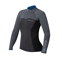 Rooster Womens Supertherm Top 2019