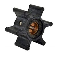 Johnson Pump Replacement Impeller 09-1026B-1
