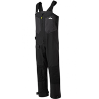 Gill  2019 OS24 Trousers