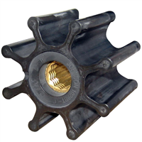 Johnson Pump Replacement Impeller 09-1028B