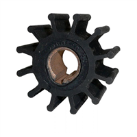 Johnson Pump Replacement Impeller 09-801B