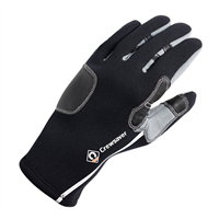 Crewsaver Junior Tri Season Glove