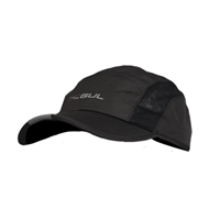 Gul Code Zero Race Performance 5 Panel Cap