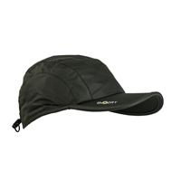 Gul EvoDry Fast-drying Foldable Cap