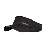 Gul Code Zero Race Performance Visor