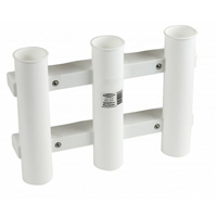 Fladen Rod Holder