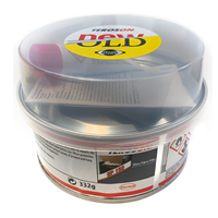 Plastic Padding Marine Filler 2 sizes