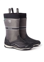 Dubarry Fastnet Sailing Boots