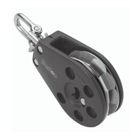 Barton Marine 55mm Ratchet Block