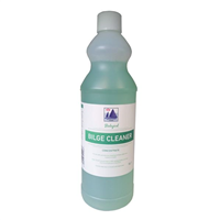 Wessex Bilge Cleaner