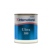 International  Ultra 300 - 750ml