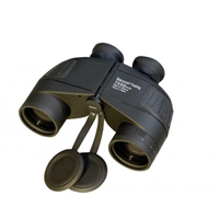 Waveline 7x50 Floating Waterproof Binoculars