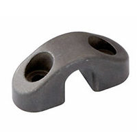 Holt Open Base Fairlead HT282