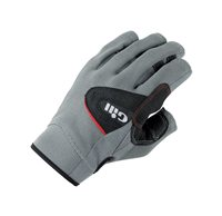 Gill  Deckhand Gloves - Short Fingered
