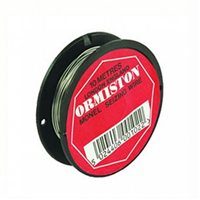 Ormiston Monel Seizing Wire