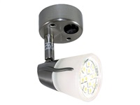 Talamex Meteor LED Cabin Light