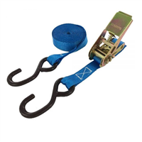 Tensys Ratchet Strap 5mtr x 25mm (Single)