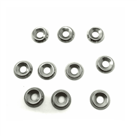 Holt A2 Stainless Steel Cup Washers