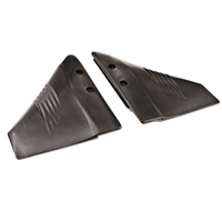 Trem Outboard Hydrofoil Fins